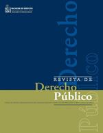 Revista de Derecho Público